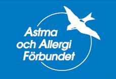 Astma och Allergiförbundet